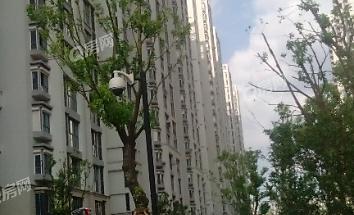 南环新村小区照片5